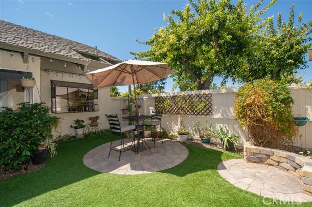 22916 Avenue Valley Verde 7, Laguna Hills CA: http://media.crmls.org/medias/74d0d371-cd38-4d5c-a6a9-aa289fcb5a00.jpg