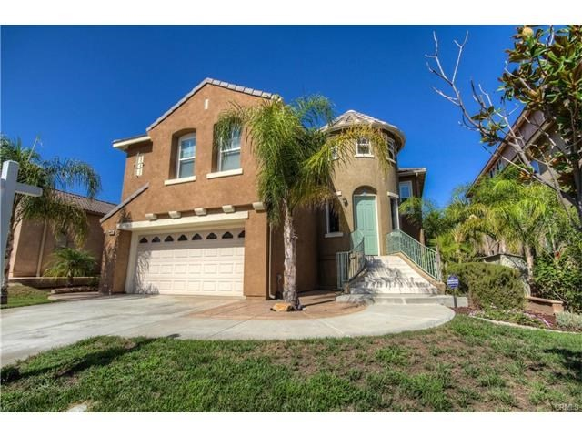 Property for sale at 44419 Dorchester Drive, Temecula,  CA 92592