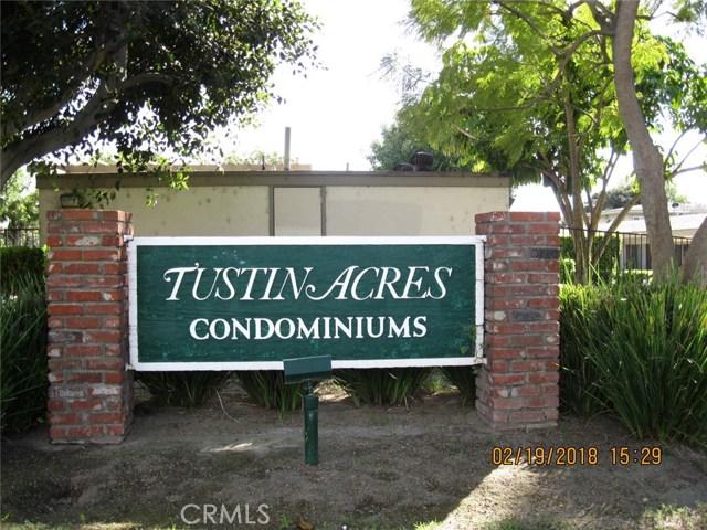 Photo of 646 W Main Street #C, Tustin, CA 92780