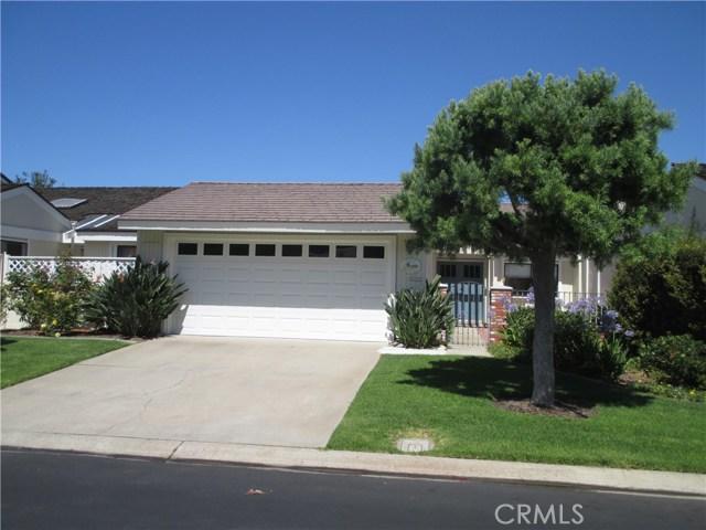 33531 Moonsail Drive Dana Point, CA 92629