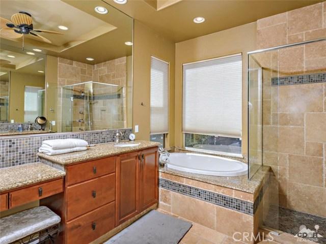 78199 Red Hawk Lane La Quinta, CA 92253 - MLS #: 218001000DA