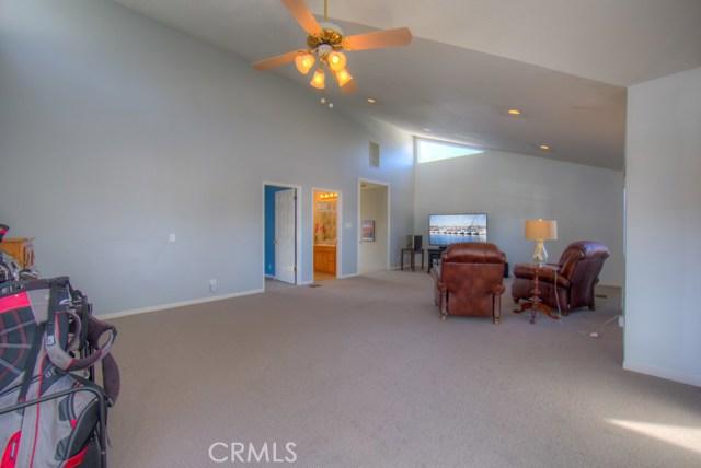 3671 Radnor Av, Long Beach, CA 90808 Photo 26