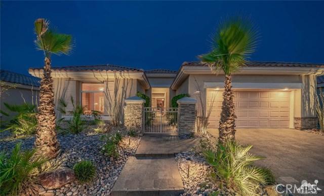 34784 Blake Drive Palm Desert, CA 92211 - MLS #: 218012792DA
