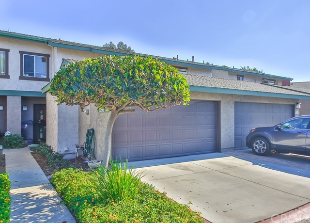 20142 Village Green Dr, Lakewood, CA 90715 Photo