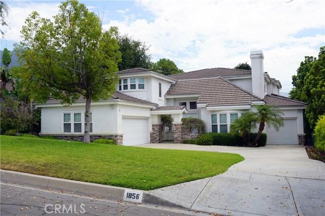 1856 Oakwood Avenue, Arcadia CA: http://media.crmls.org/medias/74d6c6f7-2c14-4a38-aea5-c48a64ee1db7.jpg