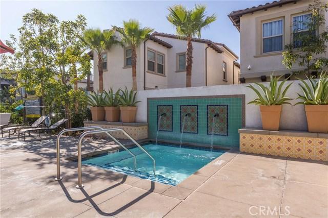 676 S Casita St, Anaheim, CA 92805 Photo 19