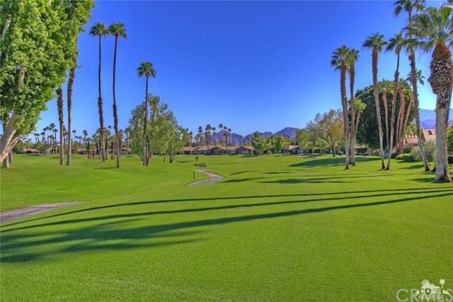 Condominium for Sale at 315 Bouquet Canyon Drive 315 Bouquet Canyon Drive Palm Desert, California 92211 United States