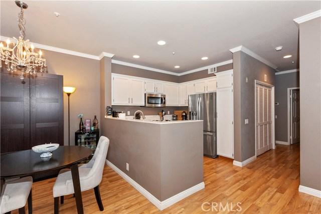 5122 E Hunsford Drive 92867 - One of Orange Homes for Sale