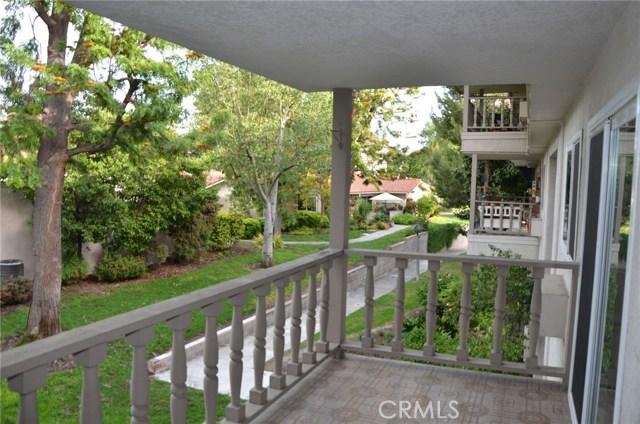 Condominium for Sale at 2405 Via Mariposa Laguna Woods, California 92637 United States