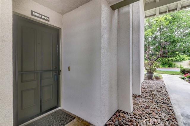 8566 Van Ness Court, Huntington Beach CA: http://media.crmls.org/medias/74d9f603-aaa8-4b4a-b732-b9ab7f41081f.jpg