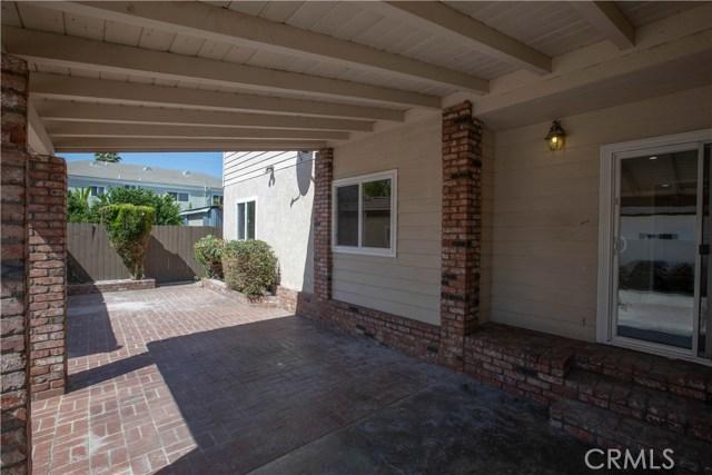 10230 Brookshire Avenue, Downey CA: http://media.crmls.org/medias/74dc8745-7ca9-47d6-ac3a-379e34080dc9.jpg