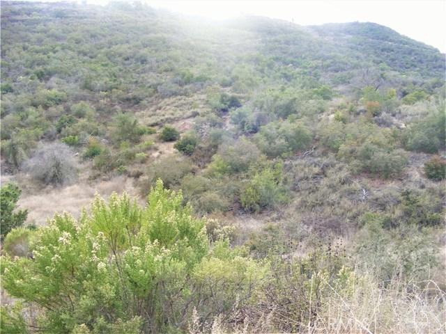 24755 Rancho California Road, Temecula CA: http://media.crmls.org/medias/74dd954e-341e-48f9-a29c-23197051987c.jpg