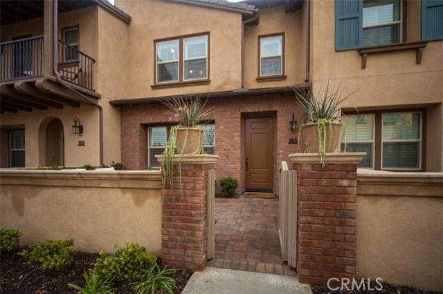 365 Adalina Lane, Brea CA: http://media.crmls.org/medias/74e0aeed-4ce2-4f9d-acc2-7369d35870cd.jpg