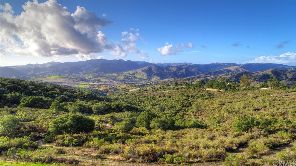 6645 Fern Canyon Road, San Luis Obispo, CA 93401