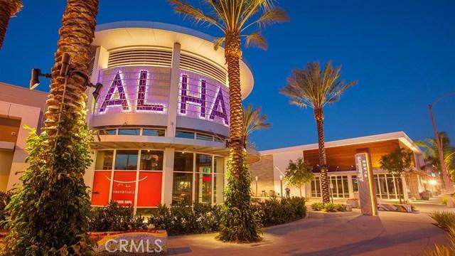 88 S Garfield Avenue, Alhambra CA: http://media.crmls.org/medias/74e120c9-f9d3-4b60-8bb7-fe4e7ef1c7b7.jpg