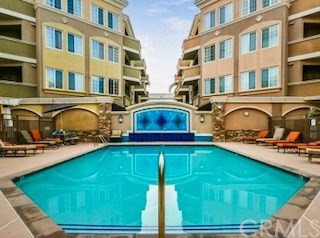 2750 Artesia Boulevard, Redondo Beach, California 90278, 2 Bedrooms Bedrooms, ,2 BathroomsBathrooms,Condominium,For Sale,Artesia,DW19272930