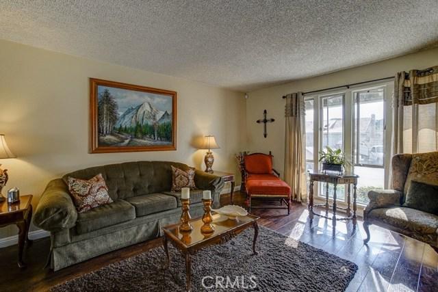 Casa Unifamiliar por un Venta en 13129 Carolyn Street Cerritos, California 90703 Estados Unidos