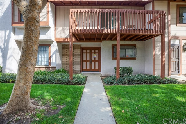 , CA  is listed for sale as MLS Listing IV18069332