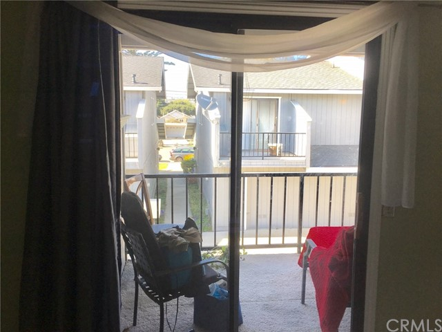 1212 Baden Avenue Grover Beach, CA 93433 - MLS #: SC17160903