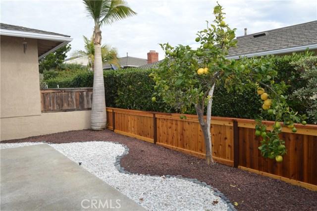 604 Via Pavon, San Clemente CA: http://media.crmls.org/medias/74eb7739-c5bb-4970-8abb-1c38e6371b26.jpg