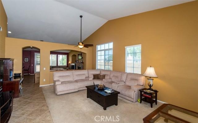 10002 Berkshire Drive Jurupa Valley, CA 92509 - MLS #: IG18173941