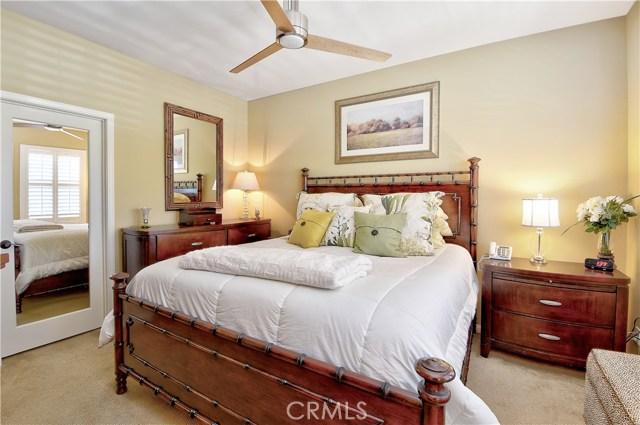 17 Clifton Drive, Ladera Ranch CA: http://media.crmls.org/medias/74edf420-1bf4-4203-ac00-5249f684bbc4.jpg