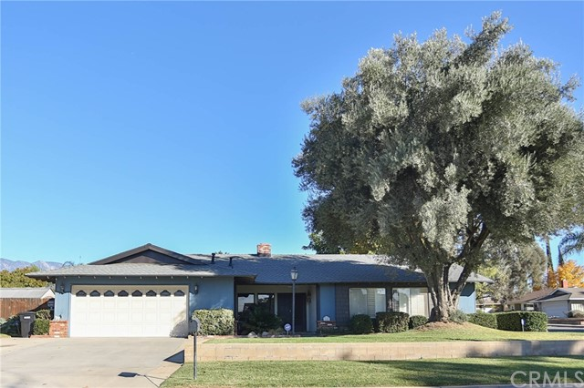 Photo of 1181 Mulberry Lane, Calimesa, CA 92320