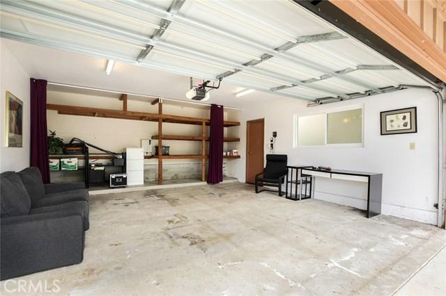 24450 Ward Street Torrance, CA 90505 - MLS #: SB18098219