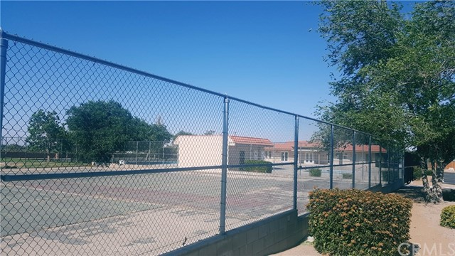 14410 Riverside Street Hesperia, CA 92345 - MLS #: EV18174426