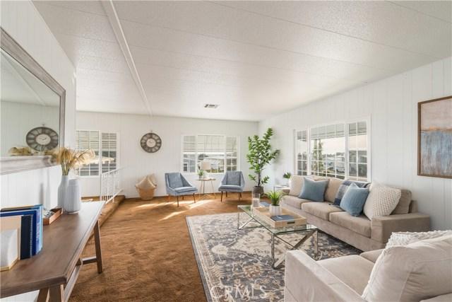 800  Hacienda Drive, Arroyo Grande, California