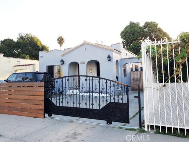 6314 2nd Avenue, Los Angeles CA: http://media.crmls.org/medias/74f1520c-bf64-46d1-9ac6-cb41c9e399d7.jpg