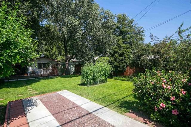 146 S Pennsylvania Avenue, Glendora CA: http://media.crmls.org/medias/74f1aab5-cc5b-4cfb-8dc5-5d2f7139ca44.jpg