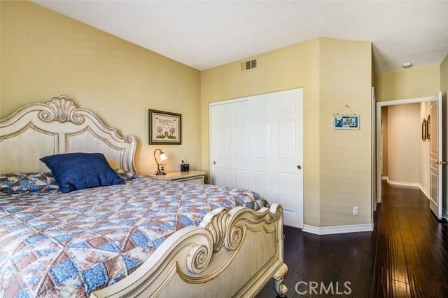 21382 Estepa Circle Huntington Beach, CA 92648 - MLS #: OC18039569