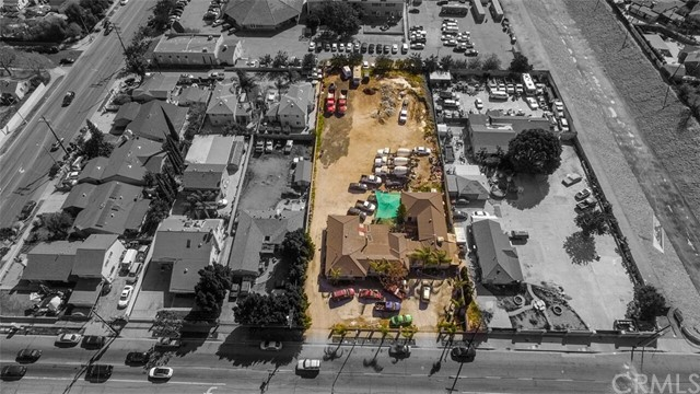 , CA  is listed for sale as MLS Listing PW18133655