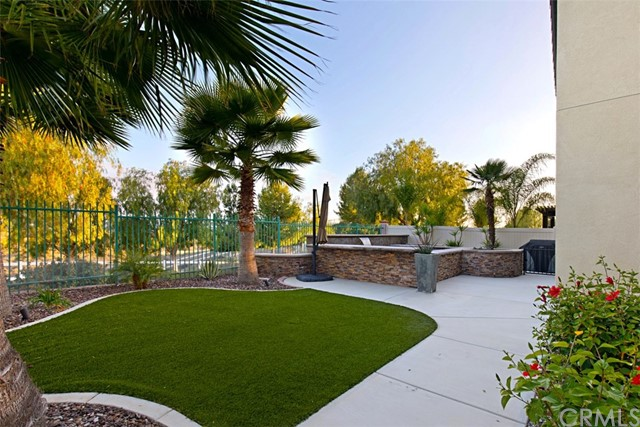31689 Country View Rd, Temecula, CA 92591 Photo 44
