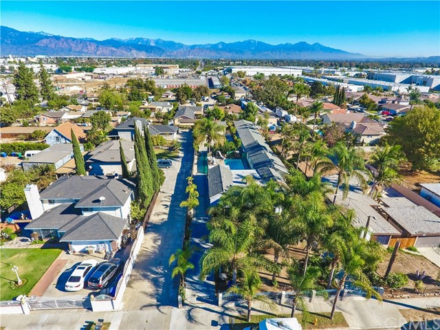 La Puente, CALIFORNIA Real Estate Listing Image CV16750419