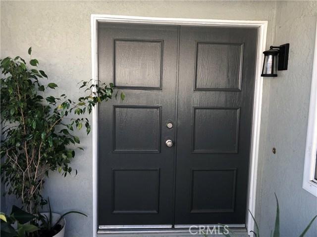 15240 Monterey Avenue, Chino Hills CA: http://media.crmls.org/medias/74f692f2-c6c4-4987-a782-758851f201f7.jpg