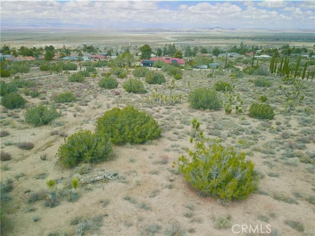 15758 Vac/Ave Y4/157 Ste, Llano CA: http://media.crmls.org/medias/74f79e94-7657-4d4c-9f04-f5cf7d22d5ae.jpg