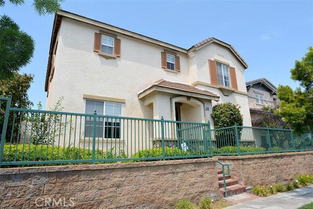 2049 Hessen Street, Fullerton, CA, 92833