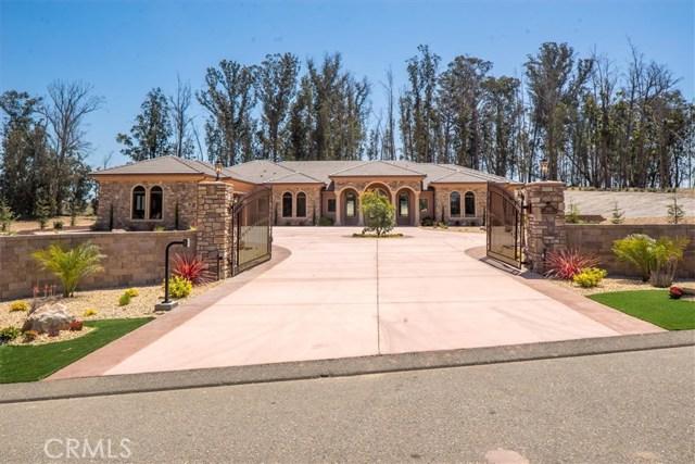 1565 Camino Mariposa, Nipomo CA: http://media.crmls.org/medias/74f7f5e3-7e38-425a-8f6b-407e1e437d71.jpg