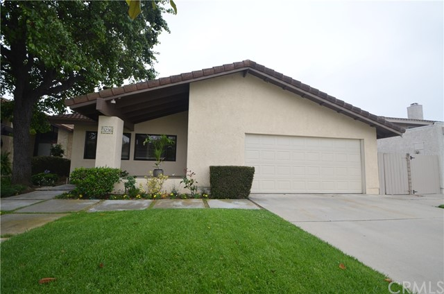 3236 Candlewood Road Torrance CA 90505