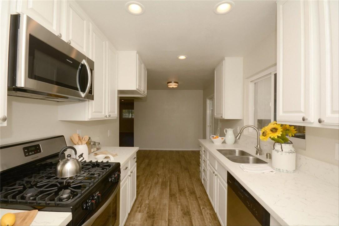 22028 Isatis Avenue Victorville, CA 92307 - MLS #: WS18193226