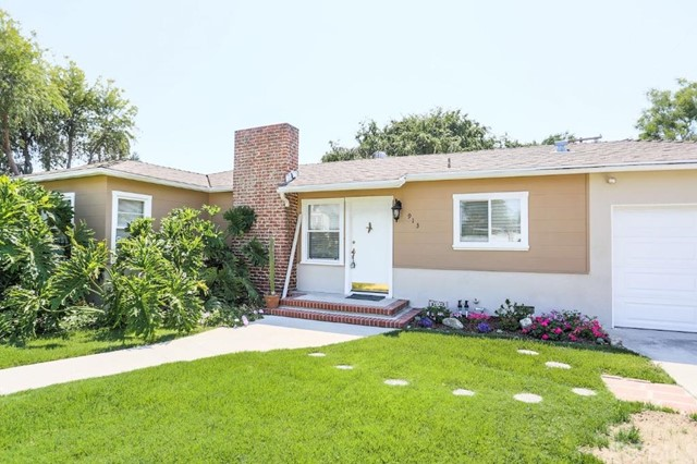 Rental Homes for Rent, ListingId:33834655, location: 913 Carhart Avenue Fullerton 92833