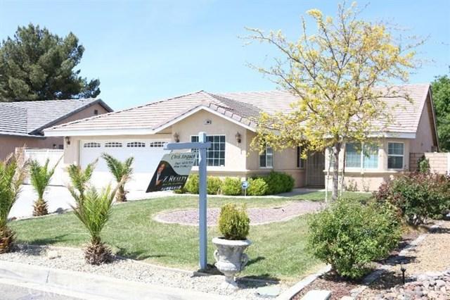 12960 Briarcliff Drive, Victorville, CA, 92395