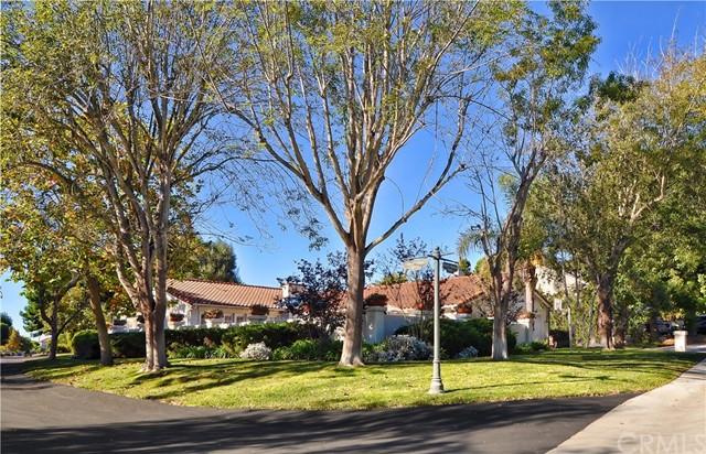 39 Country Meadow Rd, Rolling Hills Estates, CA 90274 Photo