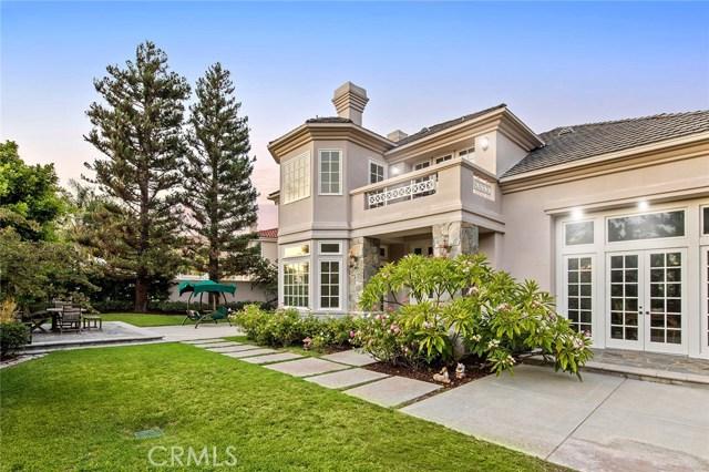 9 Sevenoaks, Irvine, CA 92603 Photo