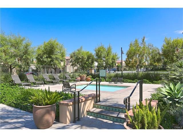 126 Coralwood, Irvine, CA 92618 Photo 13