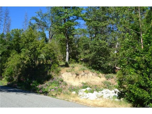 50 Dogwood Creek Dr, Bass Lake, CA, 93604