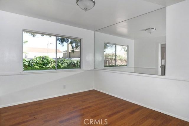 620 Michael Place, Newport Beach CA: http://media.crmls.org/medias/75024f40-c92a-4a9b-9cb9-83b239f4fb05.jpg
