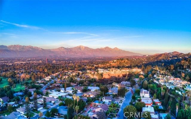 2813 Countrywood Lane West Covina, CA 91791 - MLS #: TR17278238